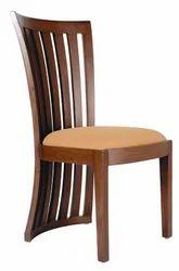 Chair PI HA 606