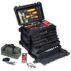 Marine Tool Kits