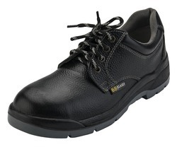 Bigg Boss Classy Safety Shoes