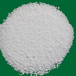 Powder Potassium Carbonate Semi White , Grade Standard: Bio-Tech Grade