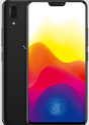 Vivo X 21 Mobile
