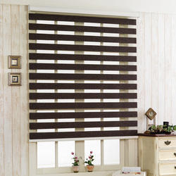 Motorized Blinds Motorised Zebra Blind Manufacturer From