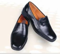 Male Leather Mens Shoes