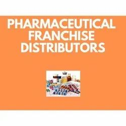 Pharmaceuticals Franchise Distributors
