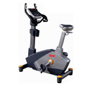 UP-1055 Commercial Upright Bike