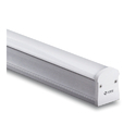 Vin 36w Led Batten, 36 W