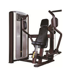 Butter Fly Gym Machine