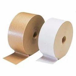 Paper Gum Tape