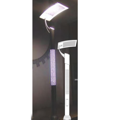 Decorative Urban Lighting View Specifications Details Of