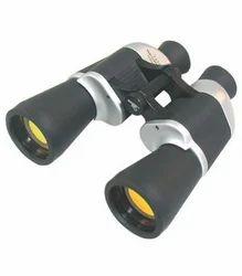 Auto Sea Nav Binocular