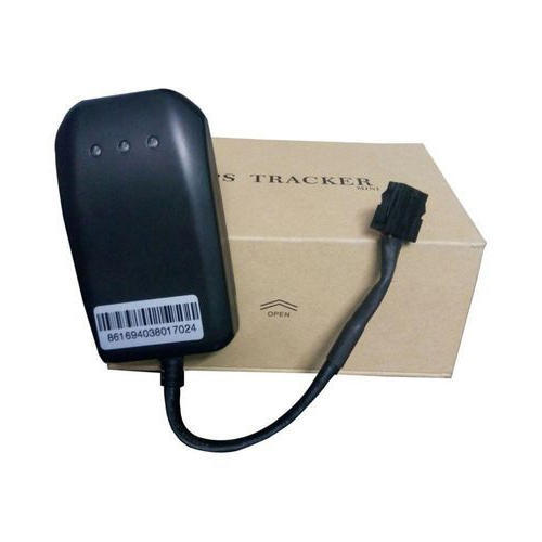 Gps Tracking Quotation