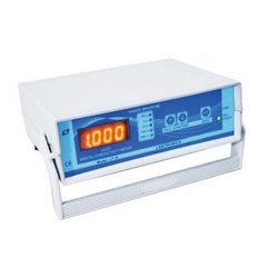 Auto Digital Conductivity Meter