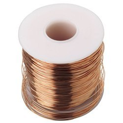 3-5 mm 10-15 Industrial Tinsel Copper Wire