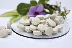 Arke Haridra Capsule, Non prescription, Packaging Type: Bottle