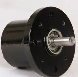 60W Brushless DC Motors With Controller