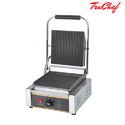 TruChef Single Sandwich Griller