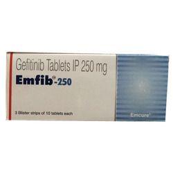 Emfib 250mg
