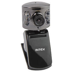 CAMERA INTEX IT-309WC PC TÉLÉCHARGER DRIVER