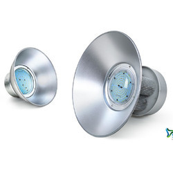 Syska LED High Bay Light