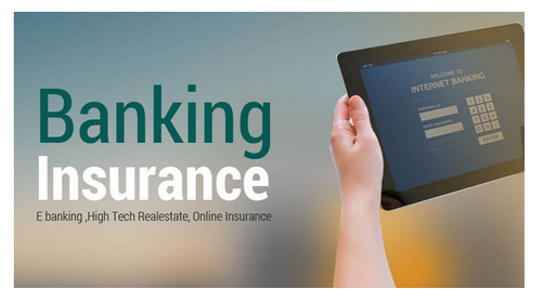 Banking and Insurance Services - Banking And Insurance Services IT /  Technology Services from Meerut