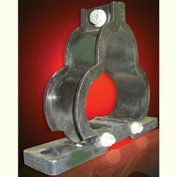 Trefoil Clamp At Best Price In India