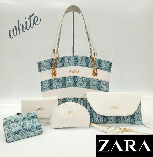 ... new product 2b15c 8a8a3 Designer Handbags Purses And Totes Sets  Shoulder Bag Handbag Work For Women  big sale b4c9a e5c92 Zara Branded Designer  Bags ... 2462221938a9d