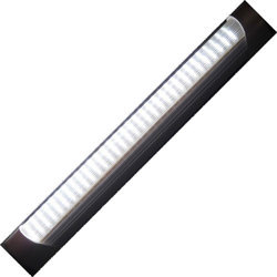 LED Tube and Bulb