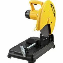 Dewalt Industrial Chop Saw, 2300 Watts, 3800 Rpm