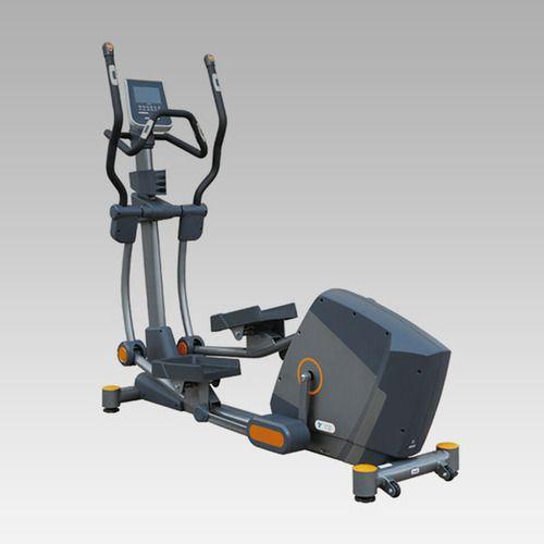 Elliptical Bike Commercial: Commercial Elliptical Machine At Rs 50000 /piece