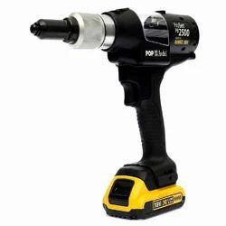 POP -PB2500 Tool