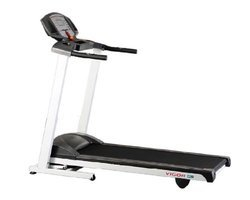 Motorised Treadmill Cosco JK-736