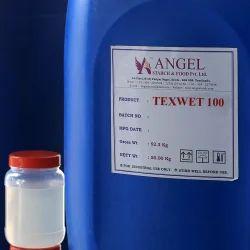 Penetrating Agent Texwet 100