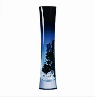 6a6c1480f1 Giorgio Armani Armani Code Women 75ml Unboxed Perfume at Rs 3685 ...