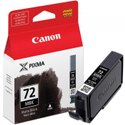 Canon PGI-72 Black Ink Cartridge