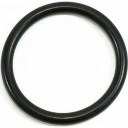 NP3 Rubber Gasket Ring