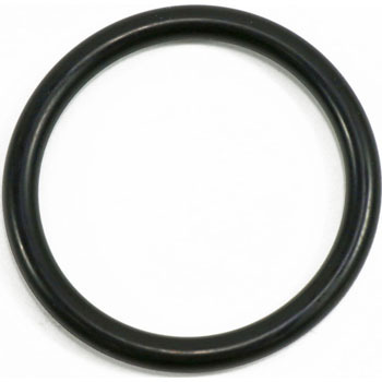 Black NP3 Rubber Gasket Ring, Rs 150 /piece, Amass India | ID ...