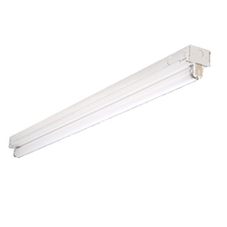 LED Industrial Channel Light