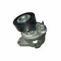 Mild Steel Mitsubishi Pajero Fan Belt Adjuster - Automotive Fan Belt Adjuster, Packaging Type: Box