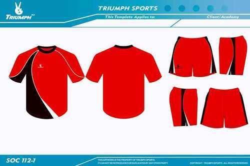8c4a2ab66 Triumph Youth Soccer Uniforms