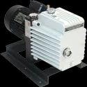 HV 150  Oil Sealed Vacuum Pump