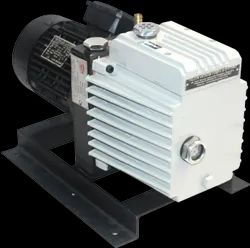 HV 150  Oil Sealed Vacuum Pump
