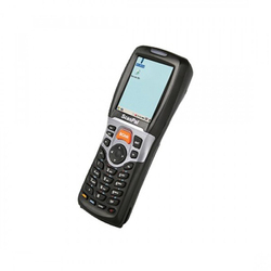 Portable Terminal Honeywell O5100 2D