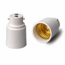 LED Bulb Holder