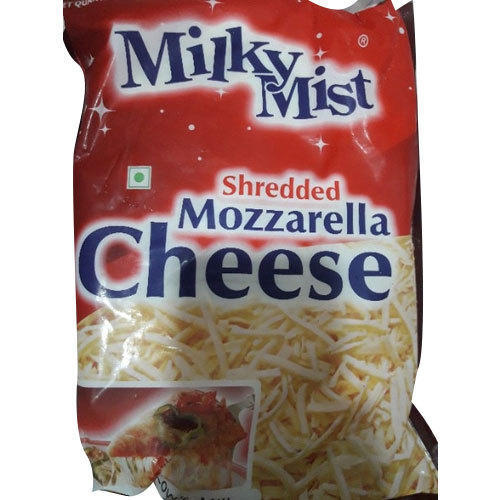 mozzarella cheese packaging type packet rs 380 2kg id 17272318233