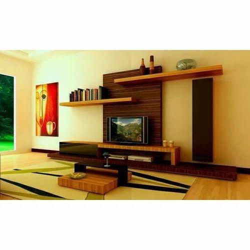 modular tv unit television unit tv console rh indiamart com tv unit on rent mumbai tv unit olx navi mumbai