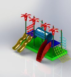 MPPS Playground