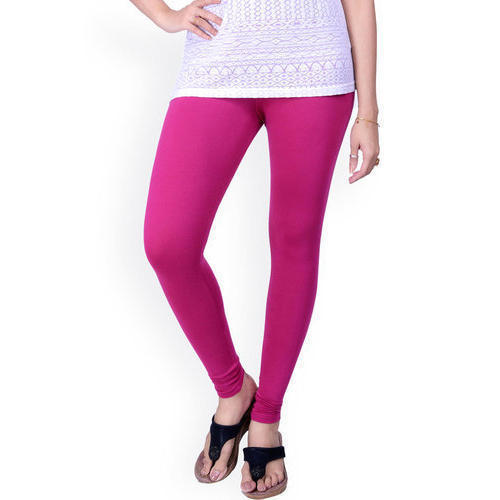 dollar missy leggings distributor in ahmedabad dollar missy leggings manufacturer