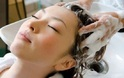 Ladies Hair Spa Services In Bareilly