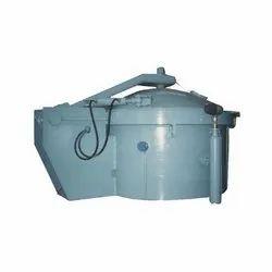 Aswin Vacuum Pressure Impregnation System, 4 Kw, Production Capacity: 300 Kg Per Hour