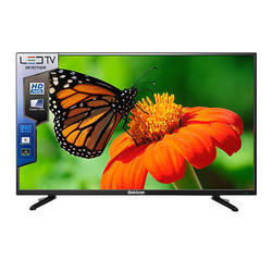 Dektron 19 LED TV